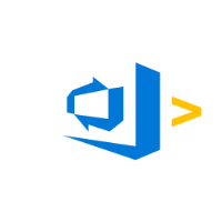 Logo for Azure DevOps Confluence Connector